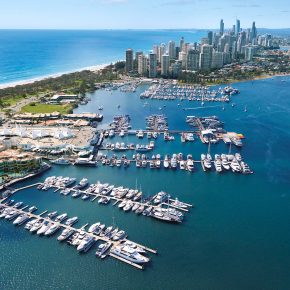 Why The Gold Coast_88